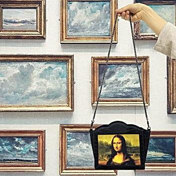 monalisa board handbag.jpg
