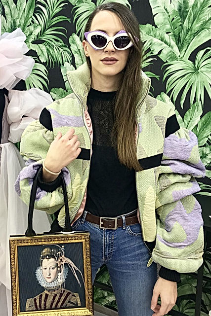 000041 Corsage Tricot Bomber 6.jpg
