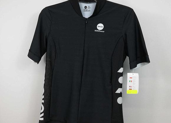 KOSZULKA DAMSKA rozmiar XL Classic Black