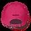 Thumbnail: Vinaro Baseball Cap