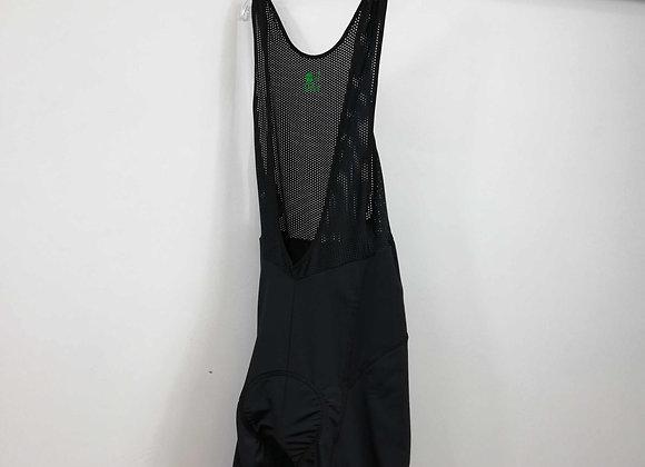 Spodenki MĘSKIE rozmiar MClassic Black