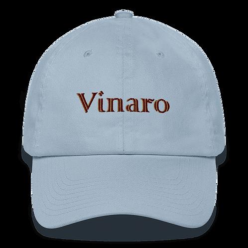 Vinaro Dad Hat