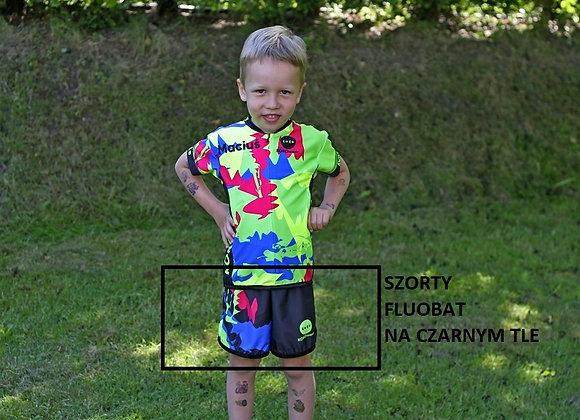 Kids Shorts / Dziecięce szorty