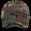 Thumbnail: Vinaro Dad Hat