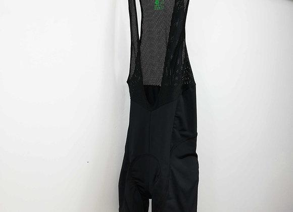 Spodenki MĘSKIE rozmiar XS pixmoro Green