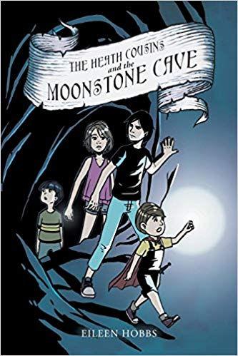 Moonstone cover.jpg