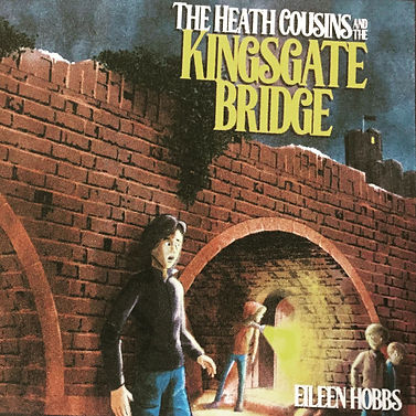 Heaths gate Cover.jpg