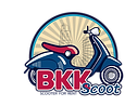 scooter rental bangkok