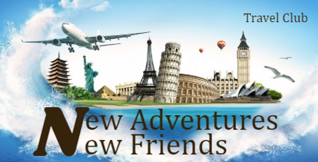Travel Club2.png