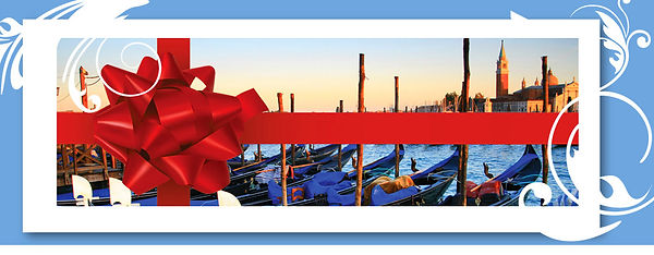 gift certificate of travel.jpg