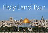 Holy-land-tour.jpg