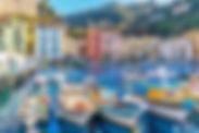 Italy.amalfie.jpg