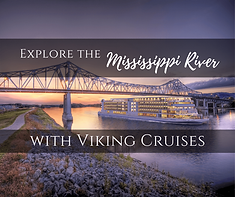 Viking-Mississippi-River-cruise-featured