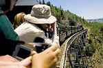 colorado trains1.jpg