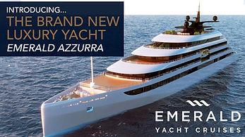 yacht.emeral azzurra.jpg