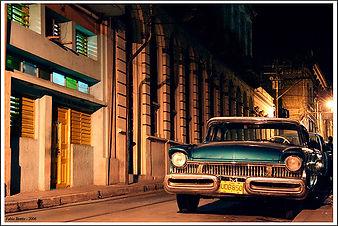 old-car-cuba.jpg