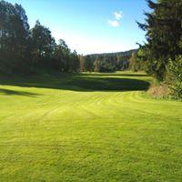 Lommedalen golfklubb starter opp Klubbkvelder  02.11. kl. 18.00
