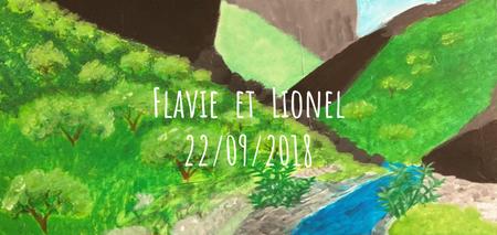 Faire part Flavie et Lionel.png