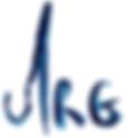 Petit logo.png