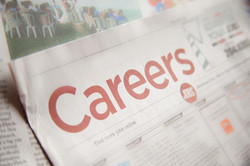 Careers, jobsearch, resume