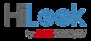 Logo Hilook