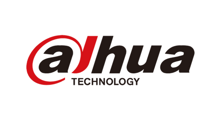 dahua-technology-logo-removebg-preview(1