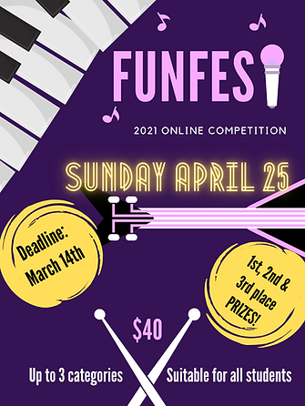 funfest21.png