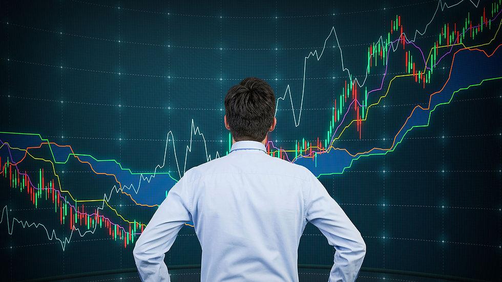 stock-market 4.jpg