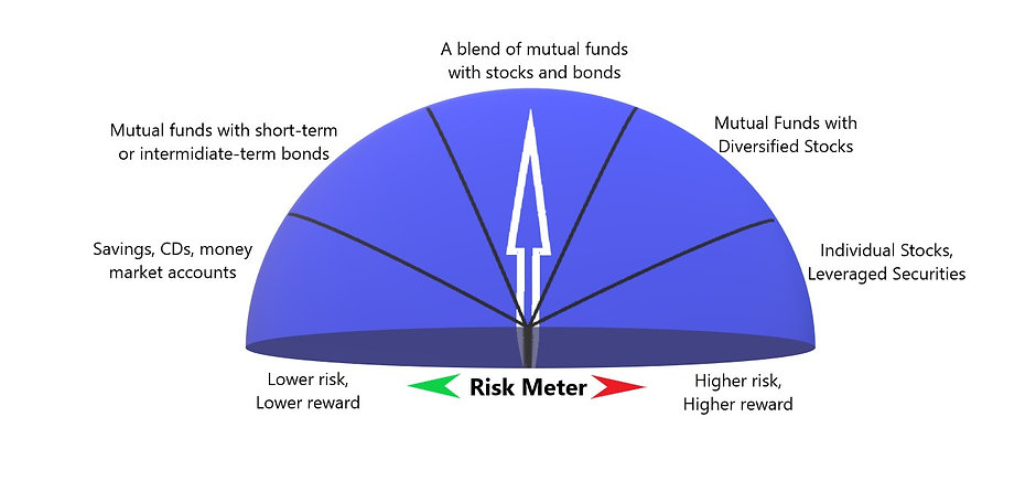 Risk meter.jpg