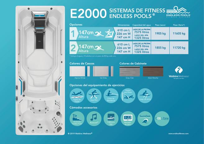 E2000 Spa Sign - Spanish.jpg
