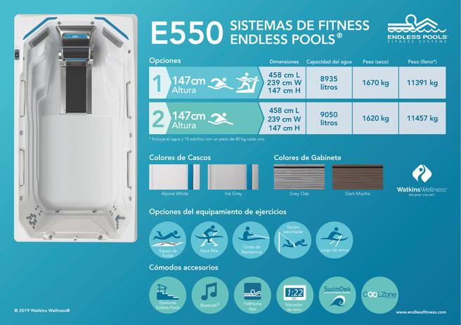 E550 Spa Sign - Spanish.jpg