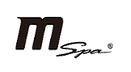 MSpas Logo.png