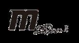 MSpas Logo
