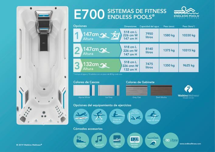 E700 Spa Sign - Spanish.jpg