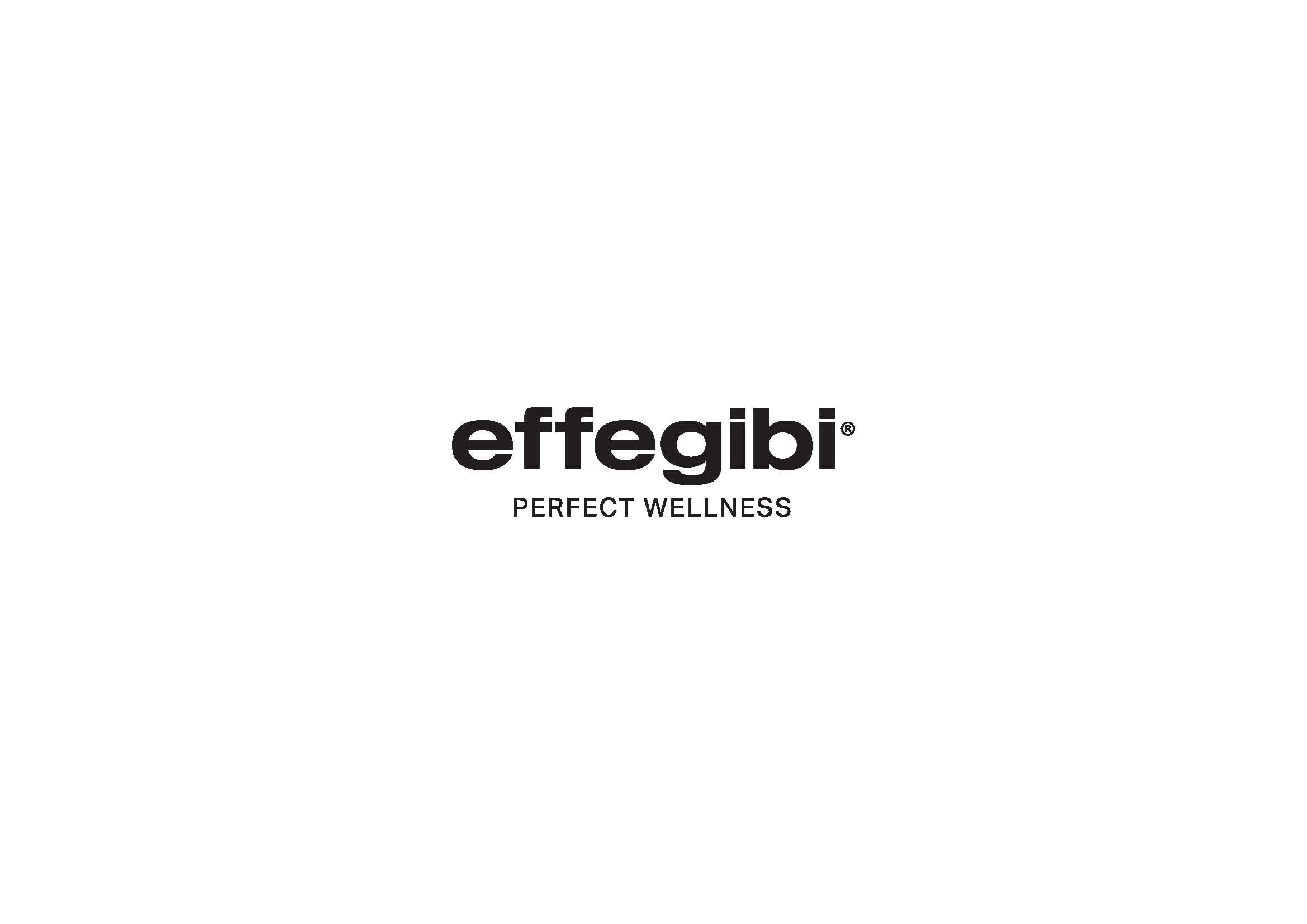 Effegibi Perfect Wellness