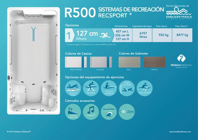 R500 Spa Sign - Spanish.jpg
