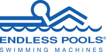 EP_blue_logo.png
