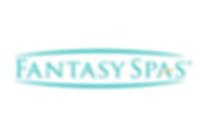 fantasy spas.png