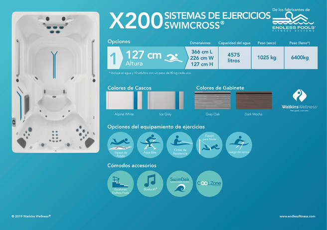 X200 Spa Sign - Spanish.jpg
