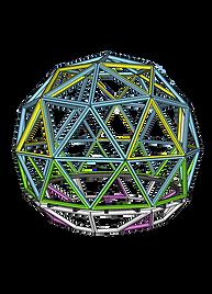 穹顶施工图-1111-1.png