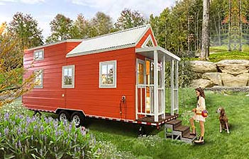 TINY HOUSE (2).jpg