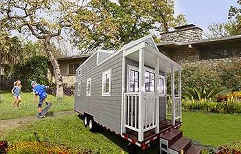 TINY HOUSE (3).jpg