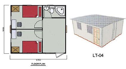 LT-04.jpg