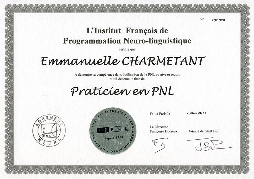 Diplôme IFPNL.jpg