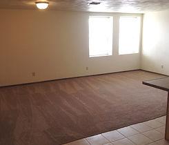 R+-+living+room.JPG