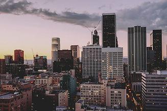 DE SAN FRANCISCO A SAN DIEGO