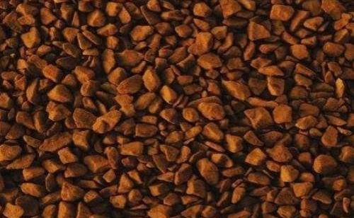 Agglomerated Coffee