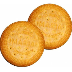 Victory Marie Biscuits
