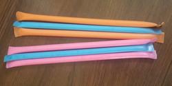 Fizzy Sticks
