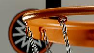 Neu_Basket_HoopMakro.jpg